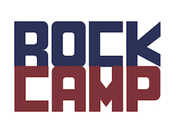 rock camp course