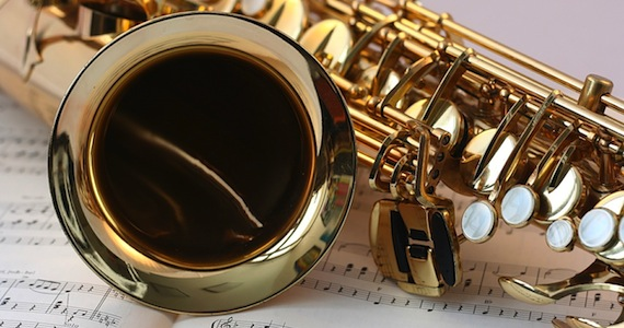 school band instrument rental and sales, repairs